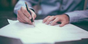 How to save taxes on your estate during probate?